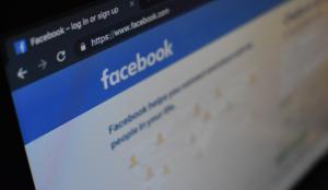 Facebook contra el COVID-19: teletrabajo en verano y sin grandes eventos físicos hasta junio de 2021