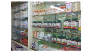 Más de 1.400 farmacias están adscritas a la plataforma digital F+ Online