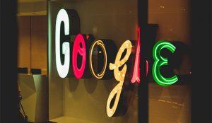 El coronavirus no logra desinflar al todopoderoso Google en el primer trimestre del año