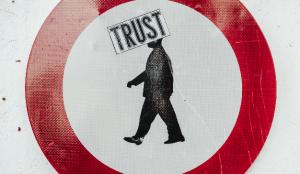 ¿Confían los consumidores en el marketing digital?