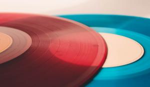 Mastercard, marca líder por su identidad sonora según BAB 2020