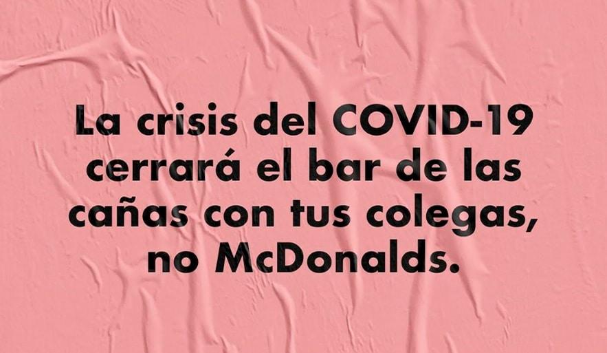 #marcasdeputamadre