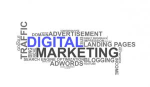 Incubadora Despegue: la ayuda que un negocio necesita para aprender a triunfar con el marketing digital