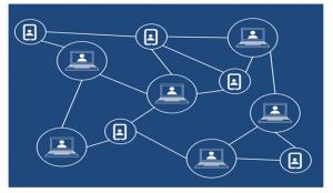 Las DAO o la revolución del marketing criptográfico