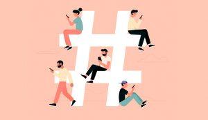 Redes sociales y microinfluencers, a debate en #GameOn