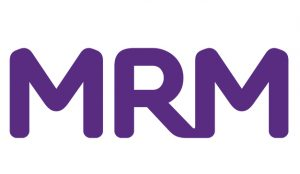 MRM nombrada Líder del Magic Quadrant de Gartner, por cuarto año consecutivo