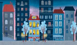 IKEA lanza un juego online para continuar fomentando el buen descanso