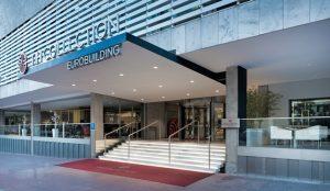 NH HOTEL GROUP: Hoteles con Corazón