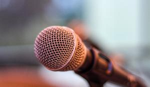 El Podcast de MarketingDirecto.com con Sky, Ford y LaLiga: ¿Cuál es el papel de las marcas durante la cuarentena?