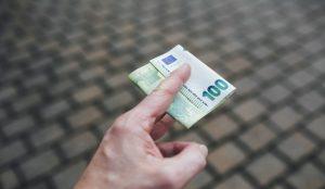 ¿Puedes pedir un préstamo en ASNEF?