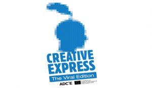 El ADCE anuncia los jóvenes creativos participantes del #ViralCreativeExpress