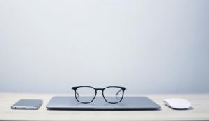 El Digital Marketing Manager es el perfil digital más demandado por las empresas