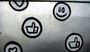 La creación de comunidades propias en redes sociales es el nuevo reto digital de las marcas