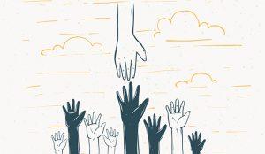 Los españoles recompensarán a las marcas que hayan sido más solidarias durante la pandemia