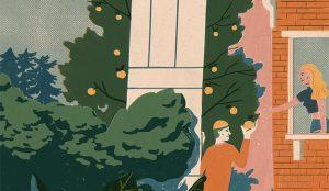 La sostenibilidad, el abono de las startups para echar brotes verdes
