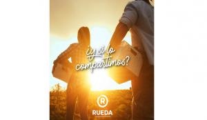 Nuevo spot de la D.O. Rueda:
