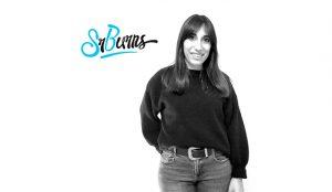 SrBurns ficha a Cristina Carricajo como Social Media & Content Director