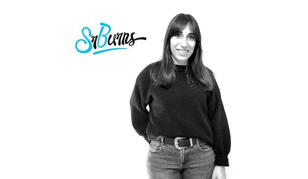Cristina Carriajo