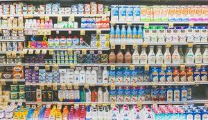 Las ofertas y la compra de reposición reflejan la vuelta a la normalidad en la compra de los españoles