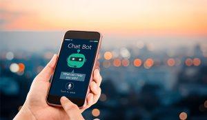 Las interfaces conversacionales y sus posibilidades en la estrategia del marketing mix