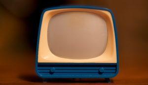 Las televisiones privadas recibirán 15 millones de euros para compensar la fuga de anunciantes
