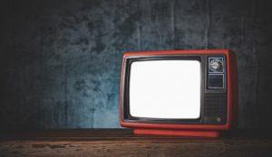 La campaña con la que la televisión demuestra su eficacia para las marcas