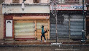 El 77% de la población española considera fundamental moderar el gasto personal ante la crisis sanitaria
