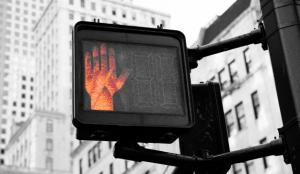 El sindicato UGT pide al Gobierno que paralice de nuevo las portabilidades