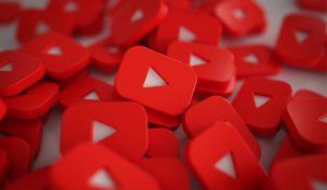 El consumo de vídeo en YouTube aumenta un 55% durante el confinamiento y el contenido infantil se convierten en el rey