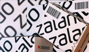 Zalando anuncia un ambicioso plan de ahorro para evitar tijeretazos en su plantilla
