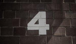 4 tendencias del marketing de influencers para 2020