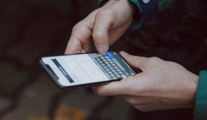 El sector del entretenimiento móvil crece vertiginosamente y se convierte en un motor para las marcas