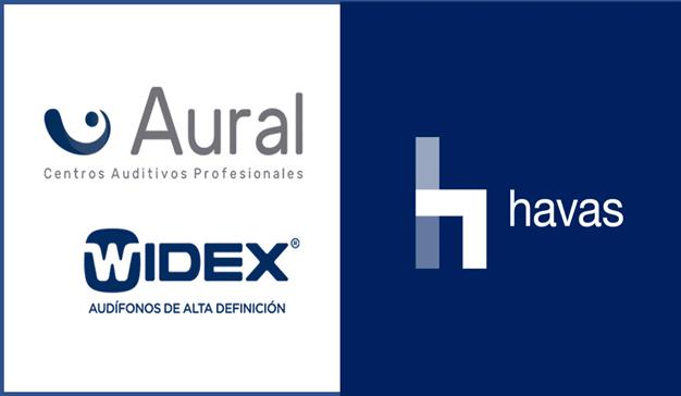 Aural Widex
