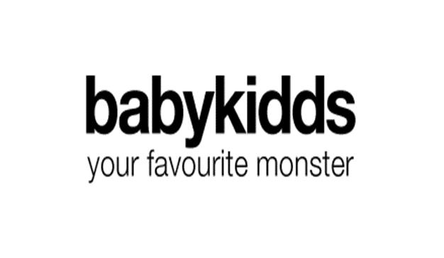 Babykidds