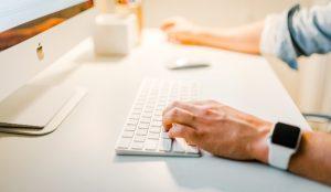 Un 42% de los compradores online ha decidido probar establecimientos nuevos durante la crisis sanitaria
