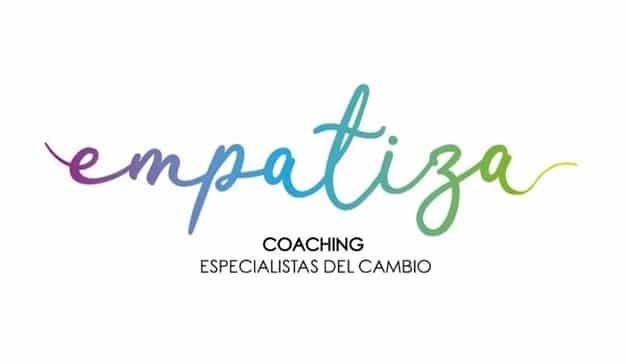 Empatiza Coaching