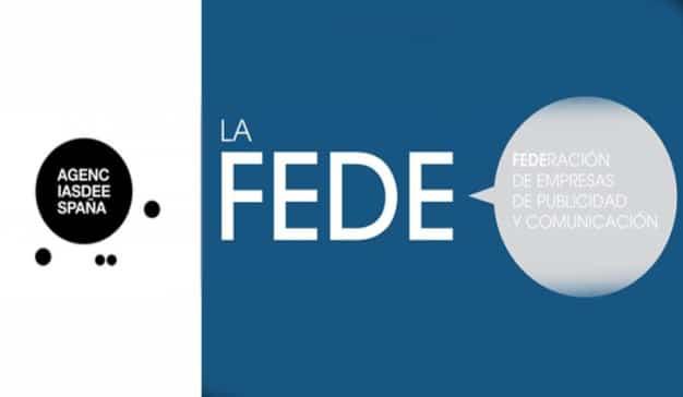 La FEDE lanza un manifiesto sobre la situación de las agencias independientes tras el COVID-19