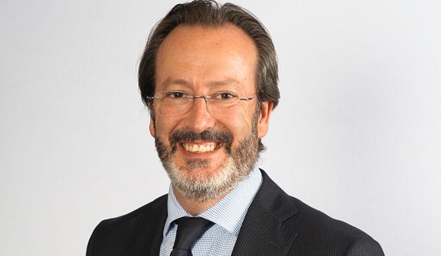 Jaime Lobera se incorpora a Apple Tree Communications