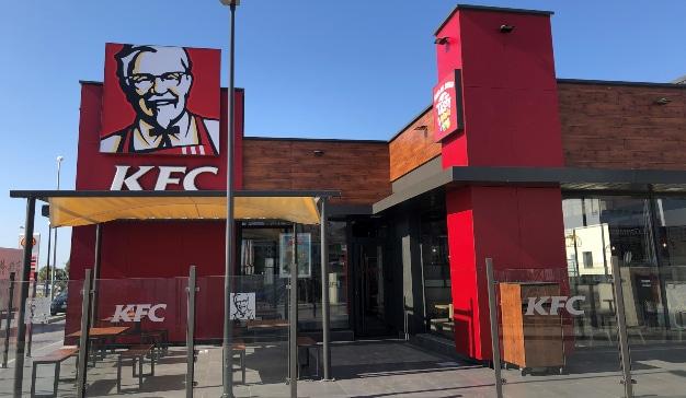 KFC lanza un nuevo 'Bucket Solidario' para recaudar fondos en la lucha contra el Covid-19 de la mano de los Bancos de Alimentos_2