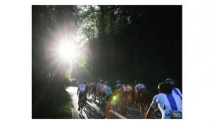 L'Étape Spain by Tour de France organizada por RPM-MKTG Y A.S.O. se aplaza hasta el 21 de noviembre