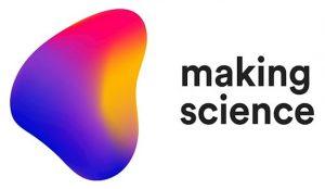 Making Science supera sus previsiones de facturación y de EBITDA en el primer trimestre de 2020