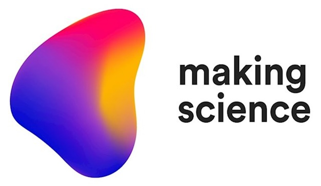 Making Science