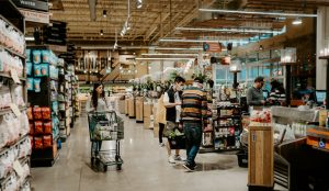 Marketplaces: el futuro de los e-commerce