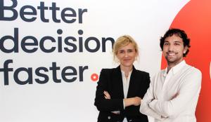 Sergio Martínez del Moral se une al equipo de dirección de OMD como Business Trasformation Lead