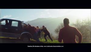 Ogilvy y Central Lechera Asturiana invitan a reconquistar las sonrisas en la