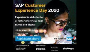 Customer Experience: El factor diferencial en la