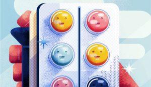 Las Stories, vitaminas que espolean la eficacia de las campañas en las redes sociales