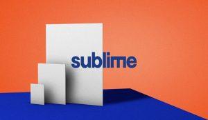Sublime se asocia con Realeyes para analizar sus anuncios de vídeo y anticipar la reacción del público