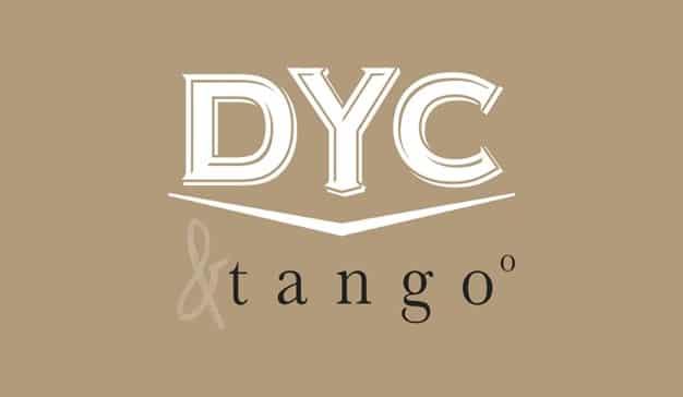 Tangoº DYC