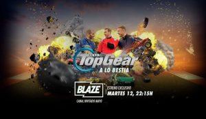 The History Channel Iberia y la agencia ESTÁ PASANDO trabajarán juntos en los nuevos lanzamientos de los canales Historia, Blaze y Crimen e Investigación